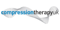 Compression Therapy UK
