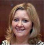 Dr Melanie Thomas